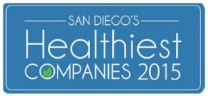healthiest-companies-2015-logo